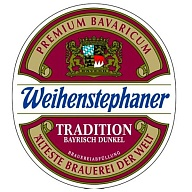 Weihensephan Tradition